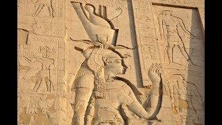 Pharaohs of Ancient Egypt the Old Kingdom | History of God 6